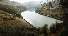 Portugal og Spania byr på et bredt spekter av toppviner i alle prisklasser. Portugal, River, Outdoor, Wine, Outdoors, Outdoor Living, Garden, Rivers
