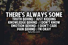 HpLyrikz #words #quotes