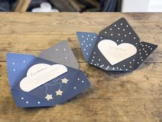 Make elegant invitations - Do it yourself with DIY - Elegant party invitations Diy Birthday Invitations, Invitation Card Birthday, Birthday Diy, Classic Wedding Invitations, Elegant Invitations, Diy Party Decorations, Craft Party, Diy For Kids, Diy Wedding