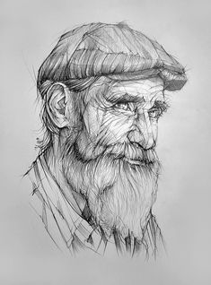 The video process of drawing with Pencil Pencil Sketch Portrait, Portrait Sketches, Portrait Art, Art Drawings Beautiful, Dark Art Drawings, Art Drawings Sketches Simple, Realistic Pencil Drawings, Pencil Art Drawings, Drawing With Pencil
