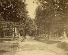 Hoskin, John, 'The Dale', Dale Ave., s. side, w. of McKenzie Ave.; gates, n. of Bloor St. E., w. of Castle Frank Rd., Toronto, Ont. : Toronto Public Library
