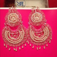 mexican wedding jewelry - Google Search