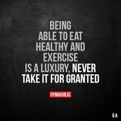 Nutrition Education, Sport Nutrition, Nutrition Sportive, Diet And Nutrition, Nutrition Pyramid, Nutrition Month, Nutrition Activities, Nutrition Guide, Frases