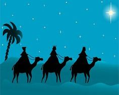 tonight is the night Christmas Blessings, 12 Days Of Christmas, Christmas Cards, Xmas, Christmas Clipart, Christmas Things, Merry Christmas, We Three Kings, Star Of Bethlehem
