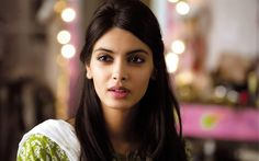 Diana Penty, indian actress, Bollywood, beautiful woman, brunette, beauty