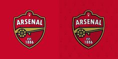 Sports Logos, Arsenal Fc, Porsche Logo, Arsenal F.c.