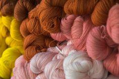 pétale,Couleur,rose,la laine,Matériel,fil