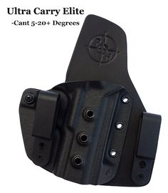 Precision Holsters