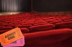 If you're keen to take a walk on the more cultured side of life, you will more than likely want to try some of the top notch theatres in Cape Town. The Mother City has had