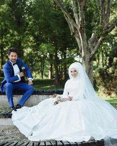 E l i f   R ı d v a n  • • • #wedding #weddingday #weddingphotographer #bride #bridal #bridalboquet #istanbul #dışçekim #gelindamat #gelin #damat #nişan# #istanbuldışçekim #ankaradışçekim #love #photography #zssphotography #photo #weddinginspiration #düğünçekimi #gelinbuketi #dugunfotograflari #dugunfotografı #nisanfotograflari #baby #babyphotography #ailefotoğrafları #familyphoto #bursadışçekim #bursadüğünfotoğrafçısı