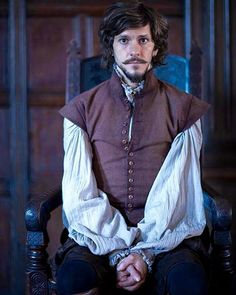 Mat is gorgeous in Bill omg Mathew Baynton, Pretty People, Beautiful People, Horrible Histories, British Comedy, Celebs, Celebrities, Hot Boys, Celebrity Crush