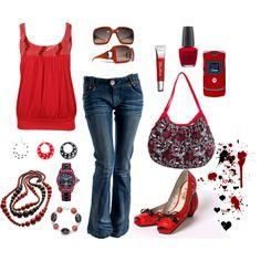 red&jens