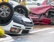 Personal Injury Law and Accident Prevention in Mobile, Alabama: 4 Important Defensive Driving Strategies