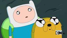 Finn& Jake