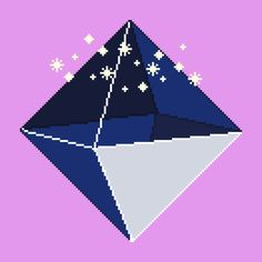neon genesis evangelion evangelion nge I made a thing ramiel fifth angel
