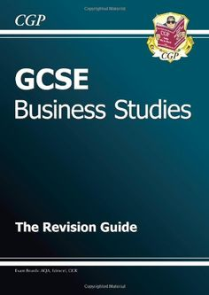 Nothing found for 2013 05 26 Gcse Business Studies Revision Guide Science Revision, Gcse Revision, Revision Guides, Revision Notes, Gcse Business Studies, Aqa, Important Facts, Computer Science, Workout Programs