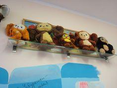Чебурашка: мягкие игрушки. Поиск игрушек, детских книг и настольных игр СССР -  http://doska-obyavleniy-detstva.blogspot.ru/ #игрушки_мягкие