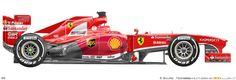 Ferrari F138 '13.jpg