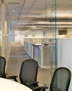 KPMG-Boston, Two Financial Center, Boston, MA
