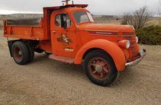 11 Collin Pines Lumber Co Ideas Big Trucks Old Trucks Trucks