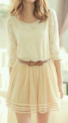 ملابس جميلة جدا