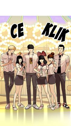 Lookism - This is defiantly the story that made me fall in love with Webtoons, I can't get enough of it's humour and action <-- Same Lookism Webtoon, Webtoon Comics, Otaku Problems, Manga Books, Manhwa Manga, Manga Characters, Cute Anime Couples, Cute Art, Boy Bands