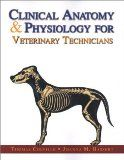 One of thee best veterinary technician workbooks out there for students!!!!! I STILL have mine and I LOVE it!!!!!!