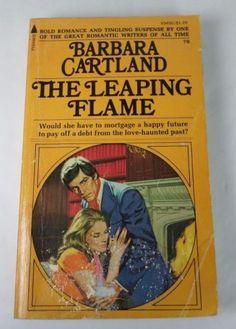 BARBARA-CARTLAND-THE-LEAPING-FLAME