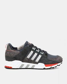 74bc185ebfef adidas - EQT Running Support  93