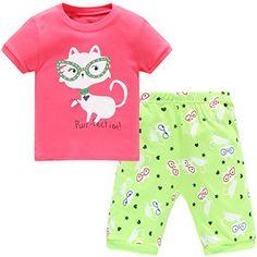 Hugbug Girls Pajamas with Purr Fection for Toddler and Ki... https://smile.amazon.com/dp/B06XHY8GQW/ref=cm_sw_r_pi_awdb_x_q6qgzbSB3FCP9