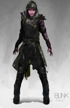 x-men Days Of Future Past #Concept Reveals The #Dystopian Jubilee We Never Saw - images / concepts