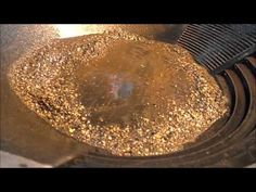 The Official Gold Rush Panning Kit Instructional Video by Parker Schnabel - YouTube