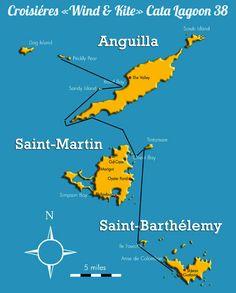 anguilla st barthelemy - Google keresés
