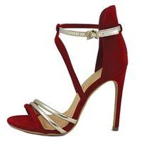 Wholesale Women's Sandals at 247 Fashion Store