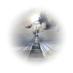 tubes ponts / quais / tunnels - Blog de l'ile de kahlan ❤ liked on Polyvore featuring transport