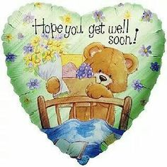 Get Well Quotes After Surgery. Get Well Soon Images, Get Well Soon Messages, Well Images, Get Well Wishes, Get Well Cards, Get Well Quotes, Best Quotes, Famous Quotes, Get Well Prayers