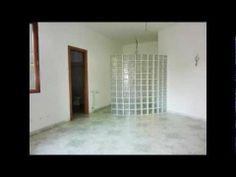 Monolocali, appartamenti, immobili, casa, (playlist) #gruppocasareladispoli