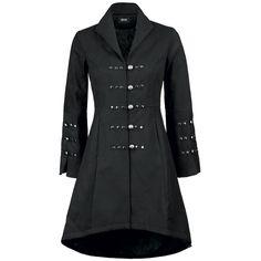 http://www.emp-online.com/h-r-london-wool-coat-girls-coat/art_246852/