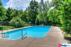 9620 Frederick Street, Omaha Property Listing: MLS® #21612161