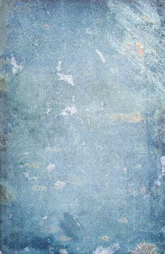 free: 5 blue grunge...