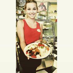 JAX- Breakfast & Sweet Shop Hamilton, Restaurants, Treats, Breakfast, Sweet, Shop, Sweet Like Candy, Morning Coffee, Candy