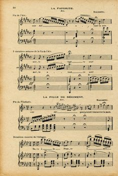 SHEET MUSIC, free.   Also noting the excellent website http://imslp.org/ when isn't pinnable.  Great resource for free music!!