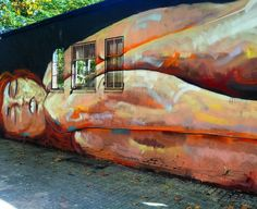 @manumanutwice #elmanu  #barnart#stree2lab #dsb_graff #urbangraffitisbcn #rsa_graffiti#tv_streetart #splendid_urban#urbanromantix  #ig_barcelona #catalunyalliure #arteenlascalles #arteurbano #arteurbanobarcelona##dopeshotbro #vimural #arteenlascalles #artalcarrer  #tv_streetlife #digerible by fans_del_arte_urbano
