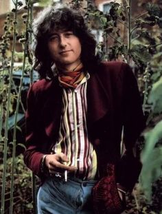 Up Close And Personal - Page 4 - Photos - Led Zeppelin Official Forum