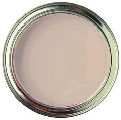 Nest - Quiet Home Paints | Flawlessly Crafted, Organic, Non-Toxic Paints