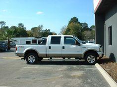 Ford Trucks Jacksonville Florida - http://bestnewtrucks.net/ford-trucks-jacksonville-florida.html - http://bestnewtrucks.net/wp-content/uploads/2014/06/ford-trucks-jacksonville-florida-10.jpg