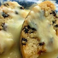 """""""Ole English Spotted Dick Recipe"""" - The English have a sense of humor don't they. The Americans come over to England and that's the first thing they order. Fix that for your hubby tonight! Want a spot of """"Spotted Dick"""" tonight Dear? The Word """"Dick"""" in Old England was Pudding."""