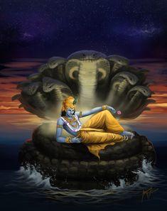 Krishna Avatar, Krishna Hindu, Radha Krishna Photo, Hindu Deities, Radhe Krishna, Shiva Parvati Images, Hanuman Images, Lord Shiva Hd Images, Ganesh Images