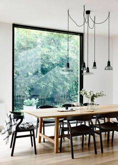 Scandinavian design is one of the most beautiful and elegant ways to decorate your home, and we absolutely love it. This is domino's ultimate guide to decorating your home with a Scandinavian design inspired interior.