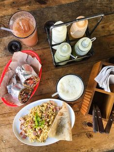 The 8 Best Restaurants in Tulum, Mexico - mexican food guide http://itz-my.com